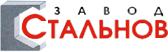 logo_stalnov